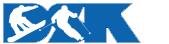 創設60周年|大学スキー研究会は大学教育の中のスノースポーツの効果について研究しています